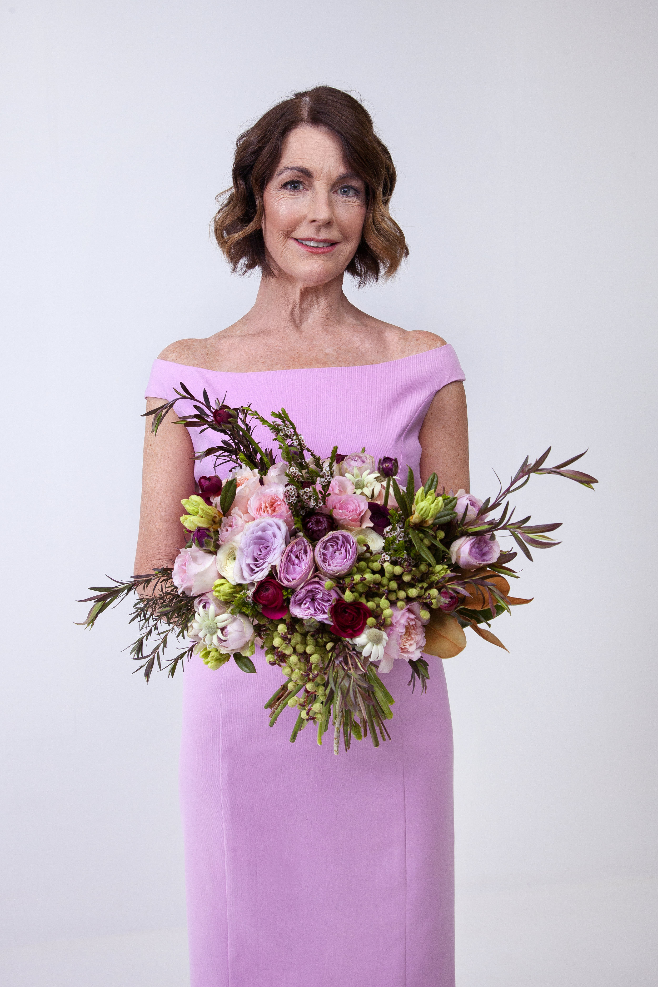 Mother of the bride dress bouquet  (1).jpg