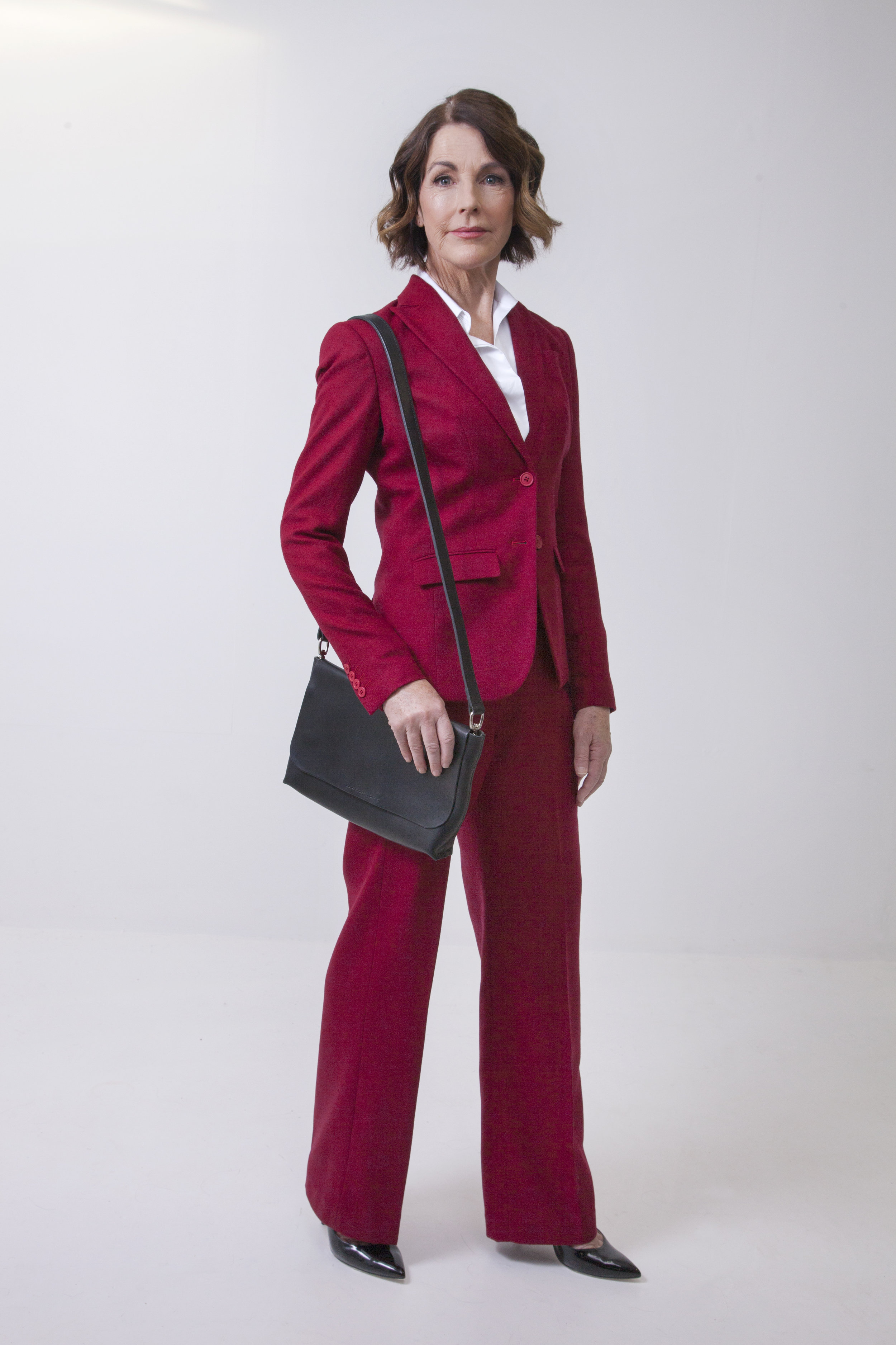 Womens Red Pant Suit (3).jpg