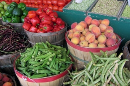A Vegan Diet (Hugely) Helpful Against Cancer