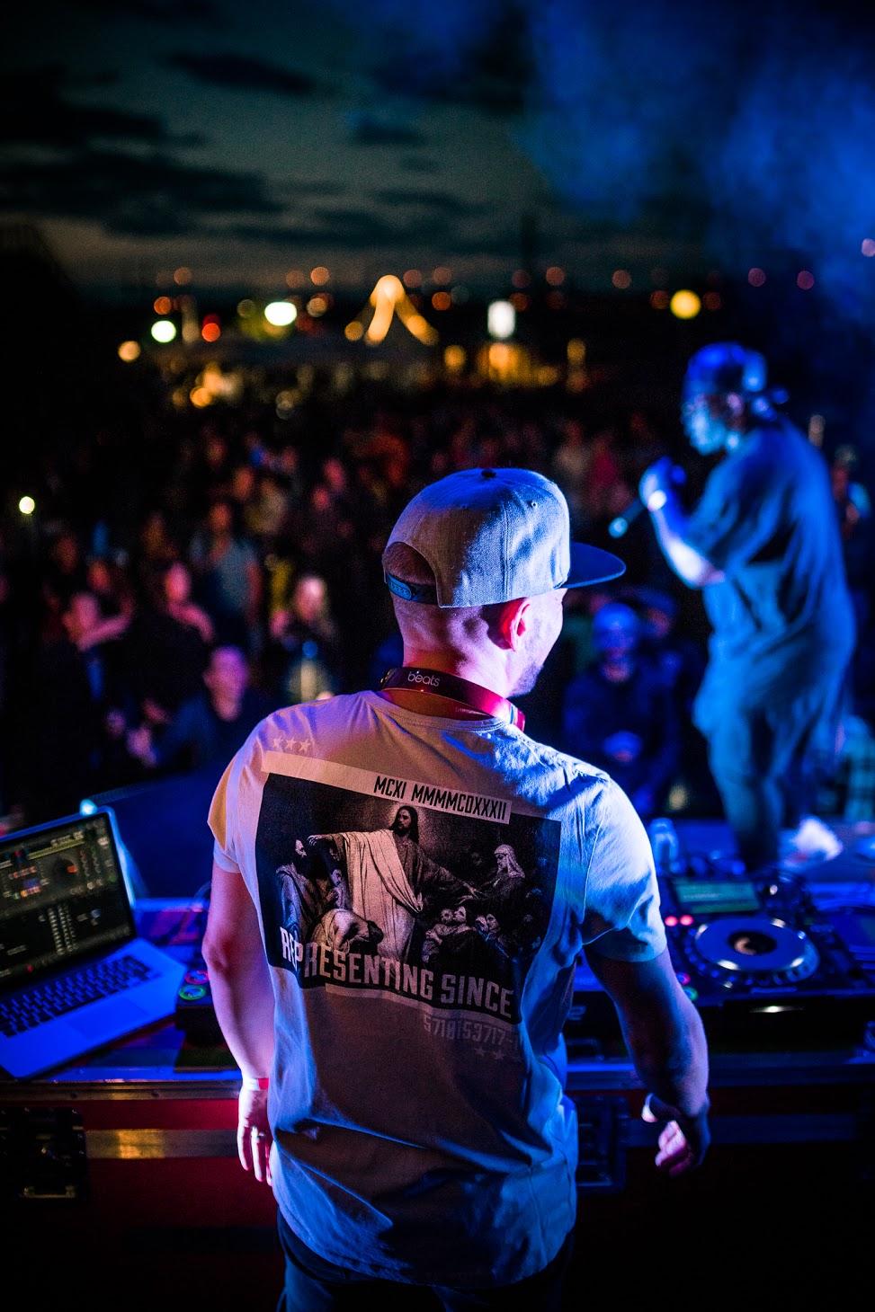 Tim DJ.jpg