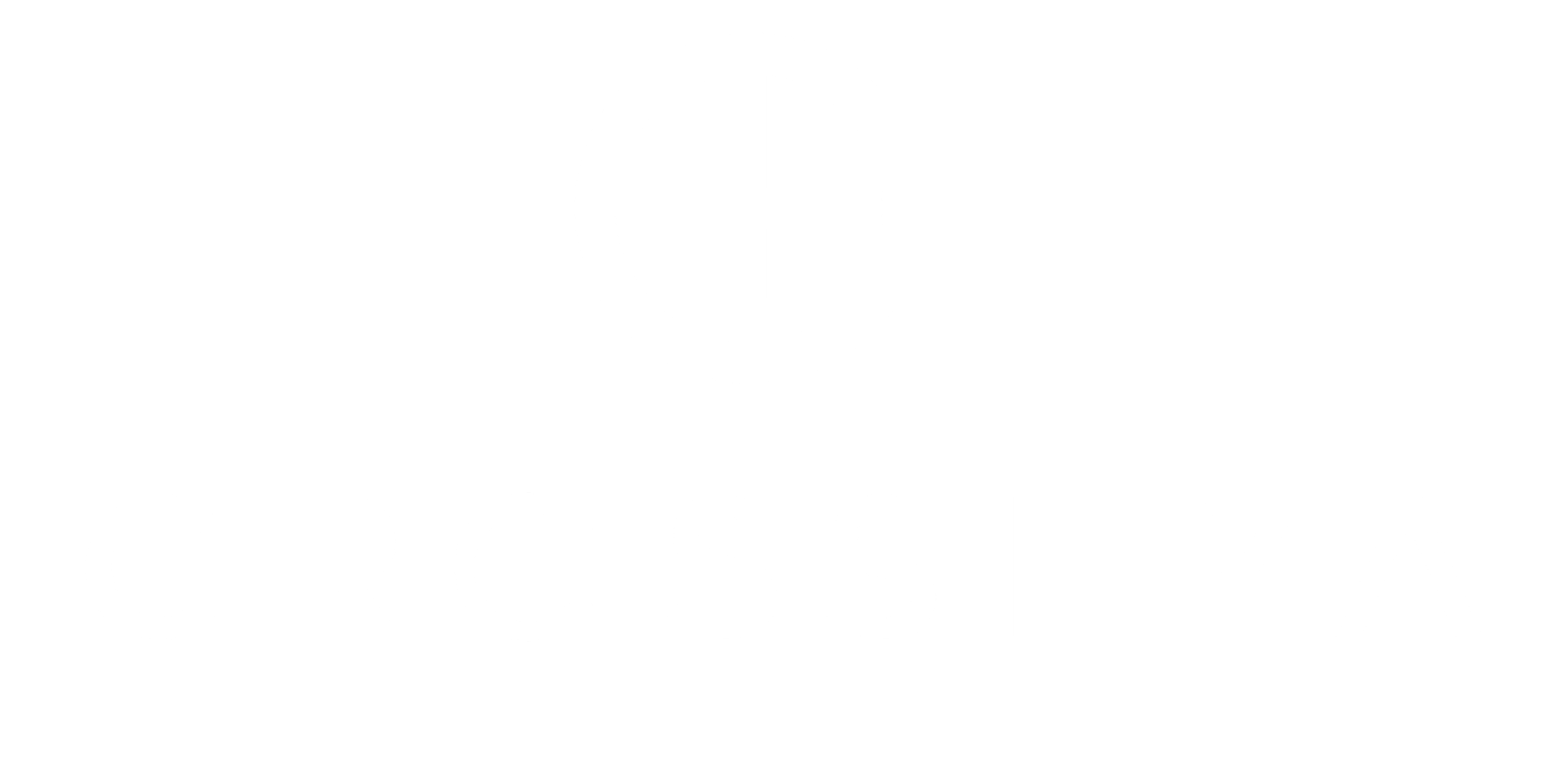 Crossfya New Logo cropped.png