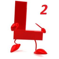 letter-l.jpg