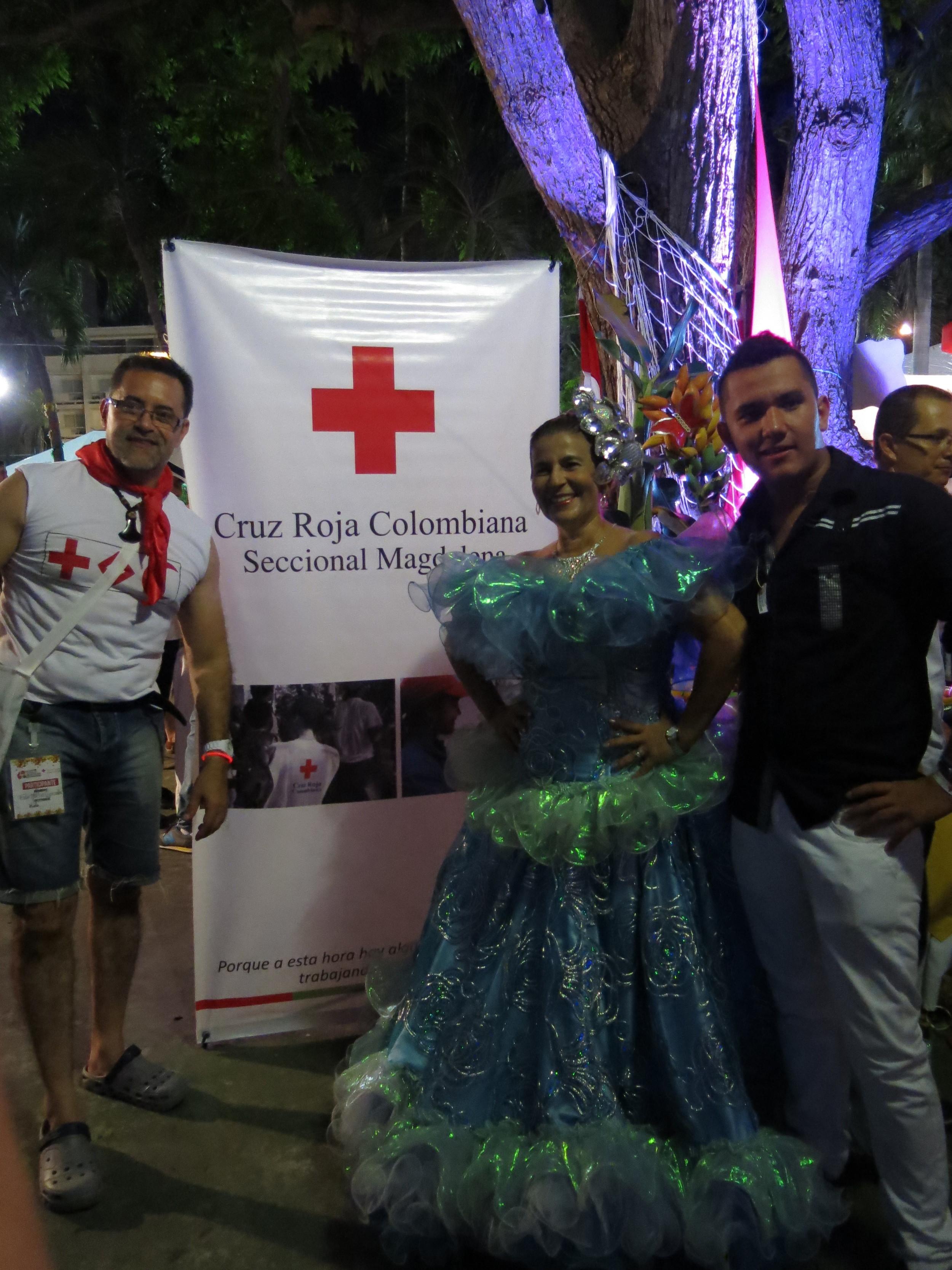 ENV2015 Barranquilla 104.JPG