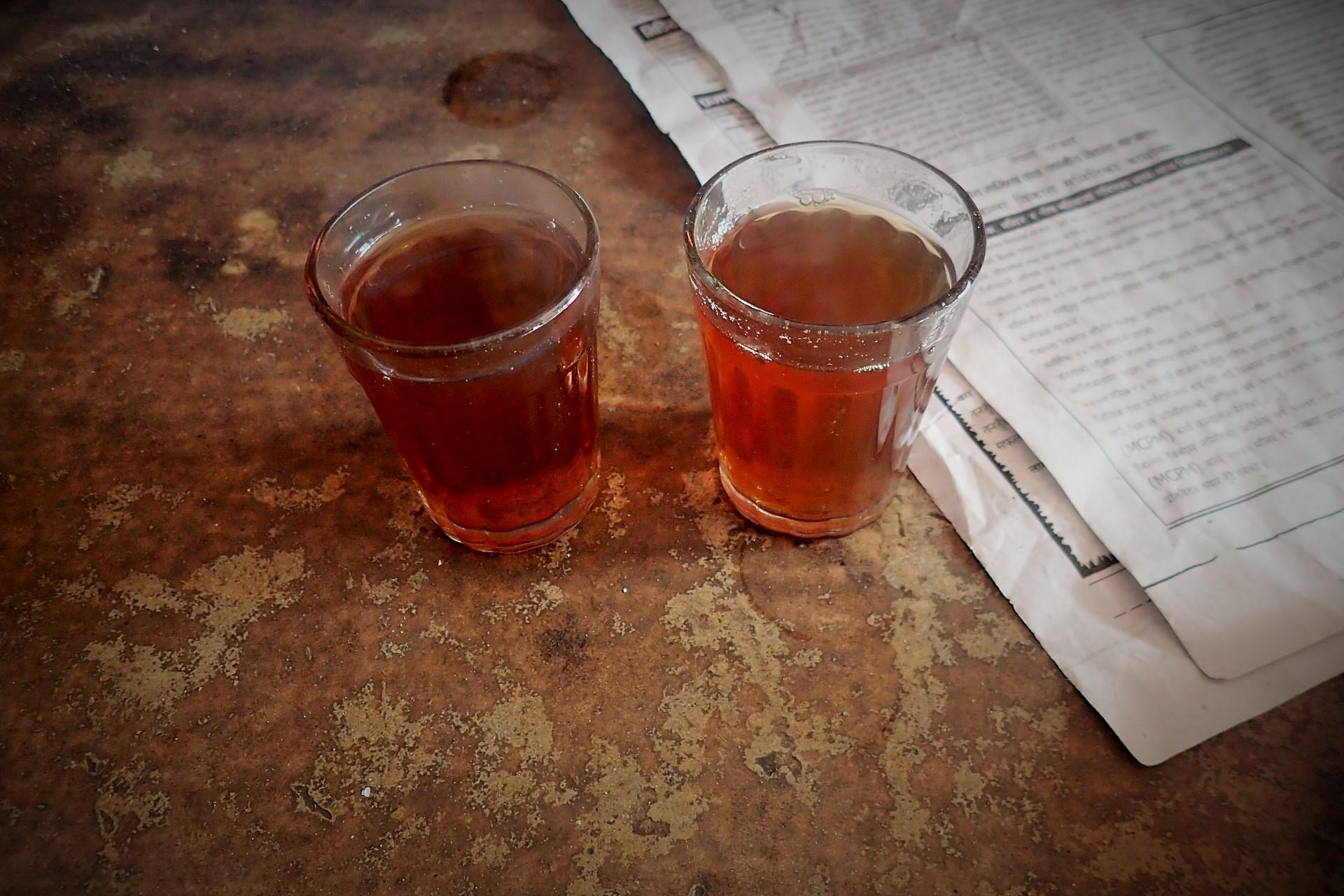 black tea2016-01-28 09.29.10.jpg