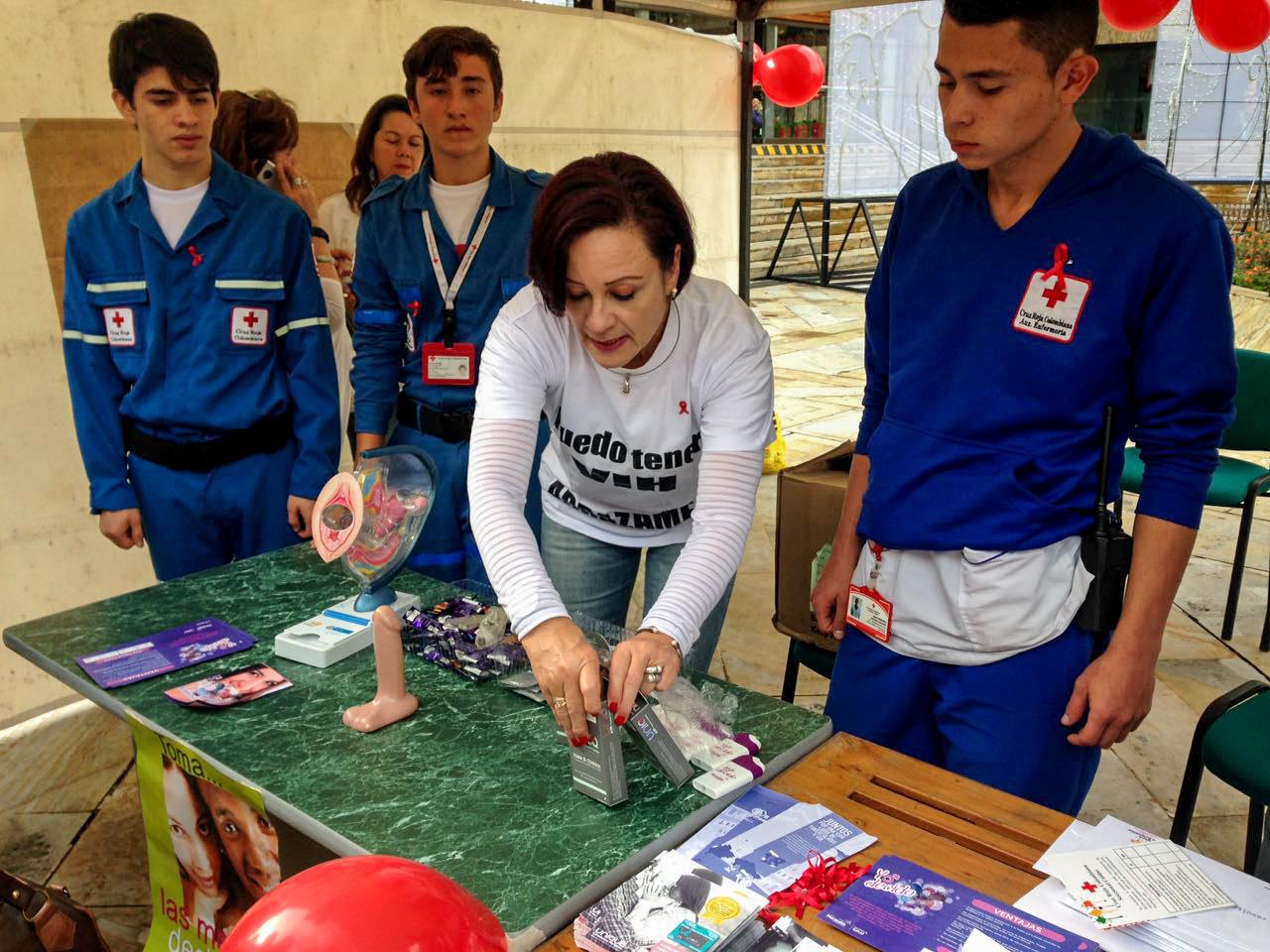 20161203-IMG-20161202-WA0011Worlds AIDS day.jpg