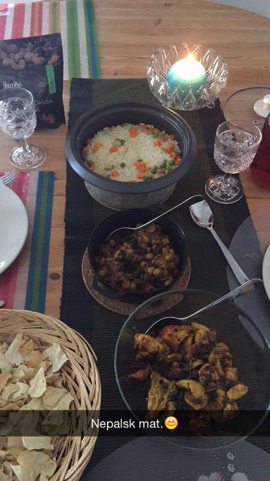 Nepali foods.jpg
