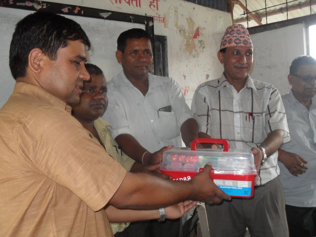 First aid kit3.JPG