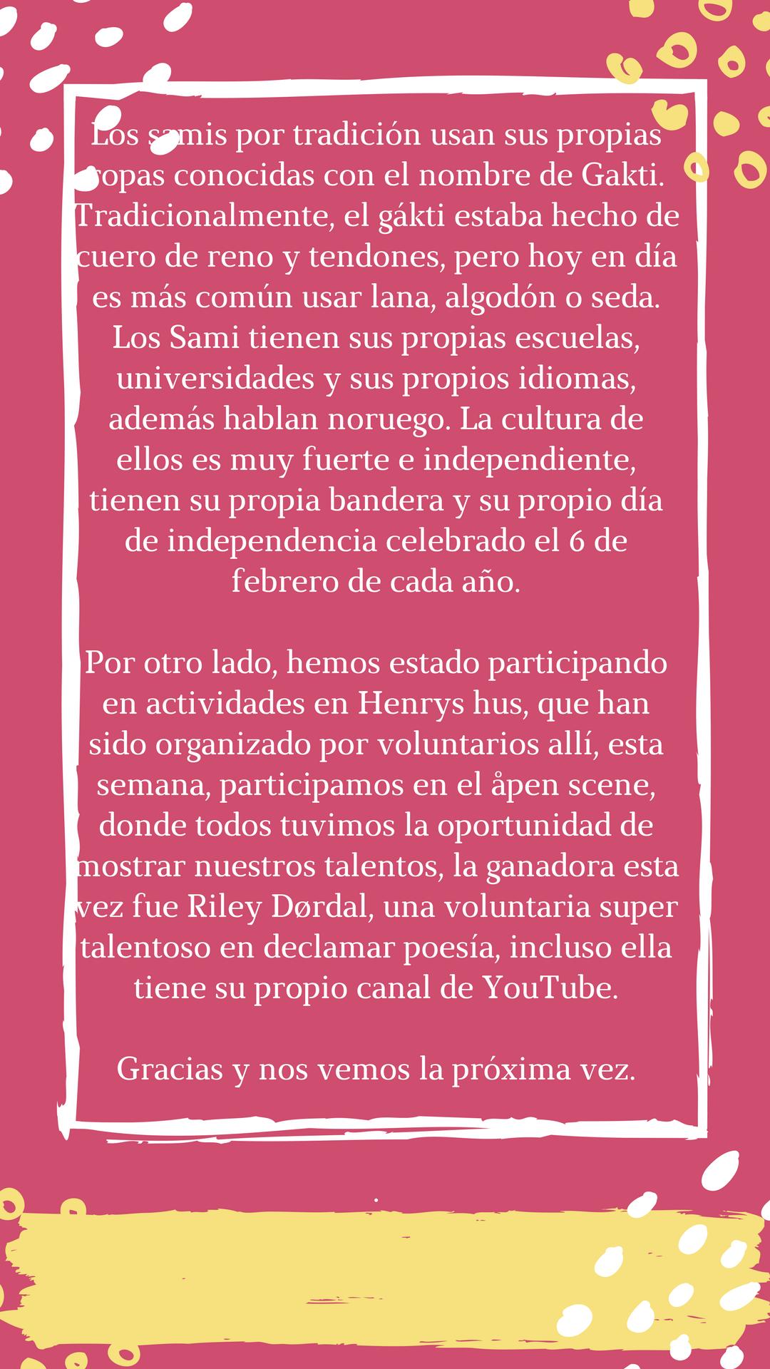 spanish 2.png