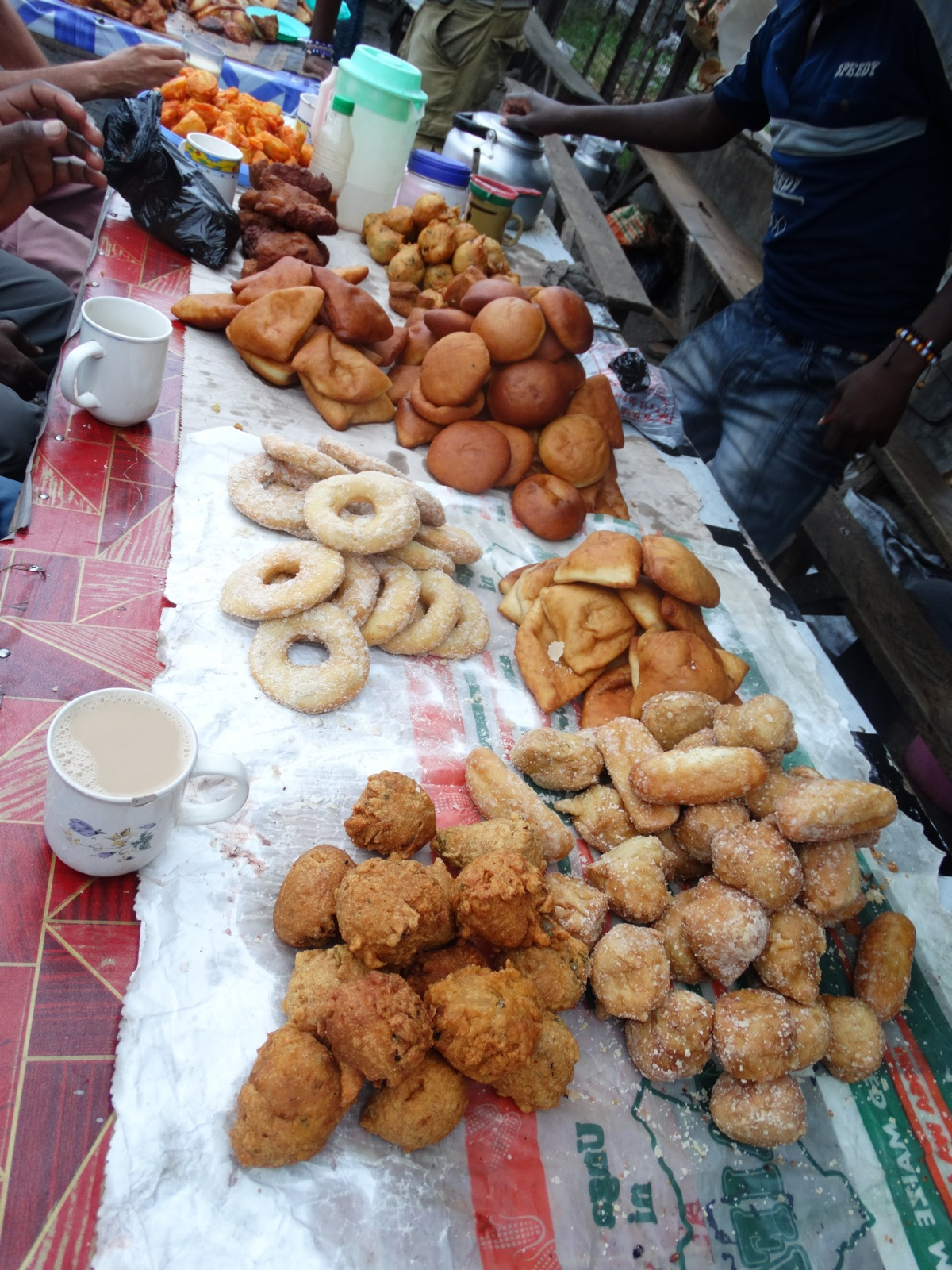 Street-Food-Sweets.jpg
