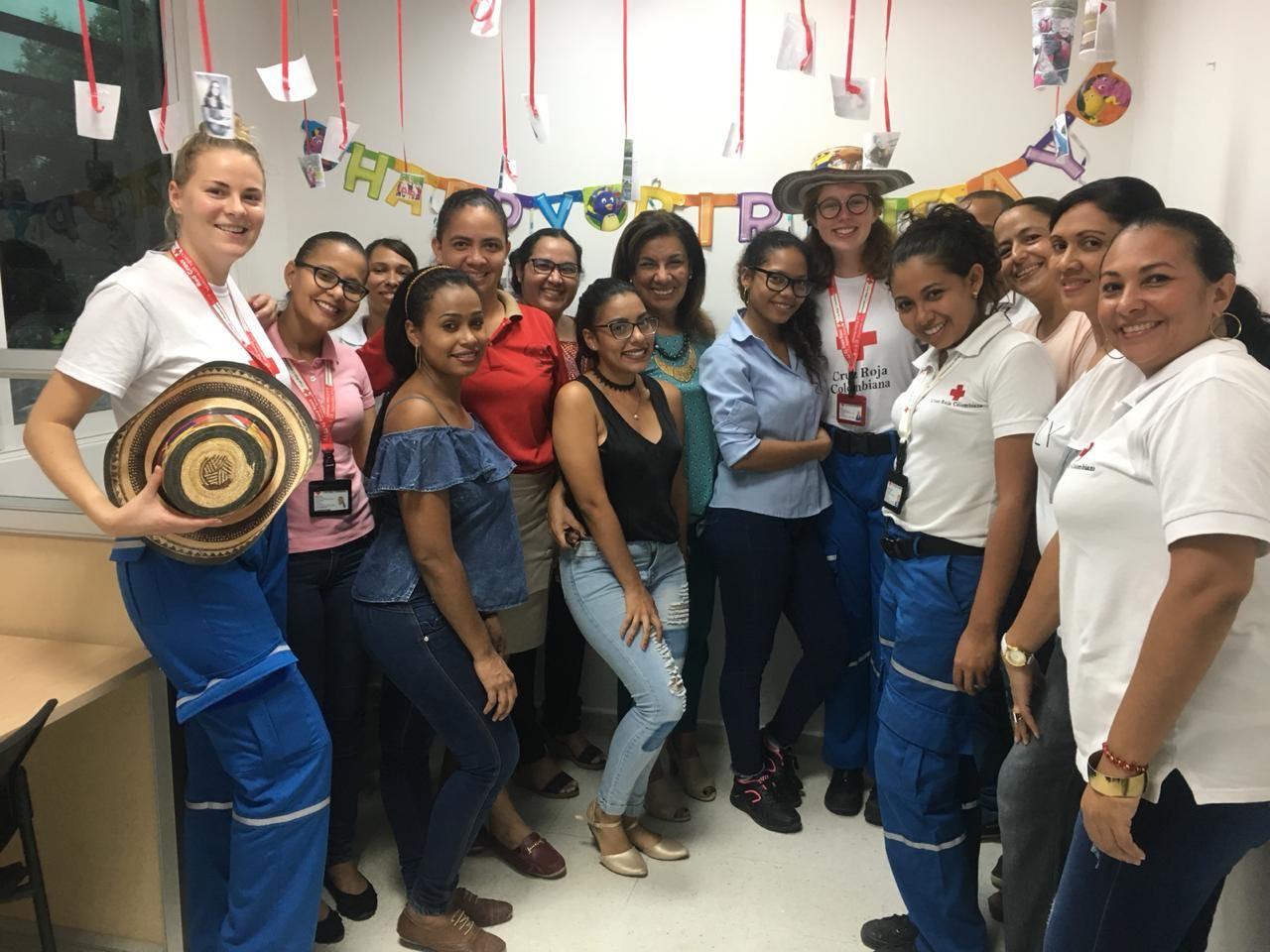 los colombianos.JPG