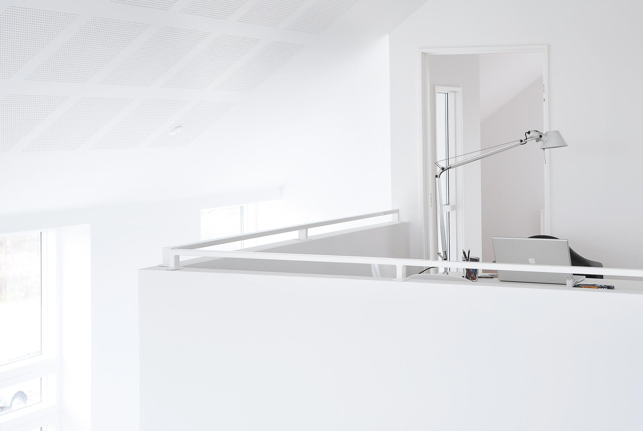 oneroom_arkitekttegnet_in_03.jpeg