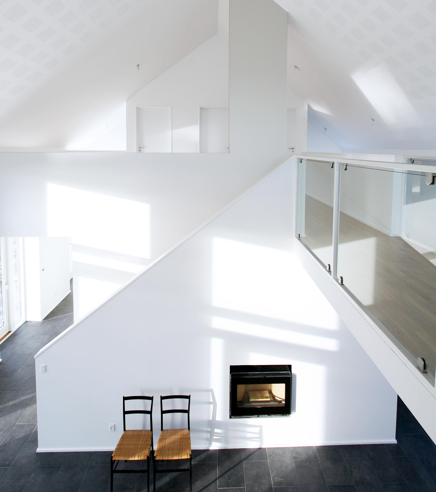 oneroom_arkitekttegnet_in_02.jpeg