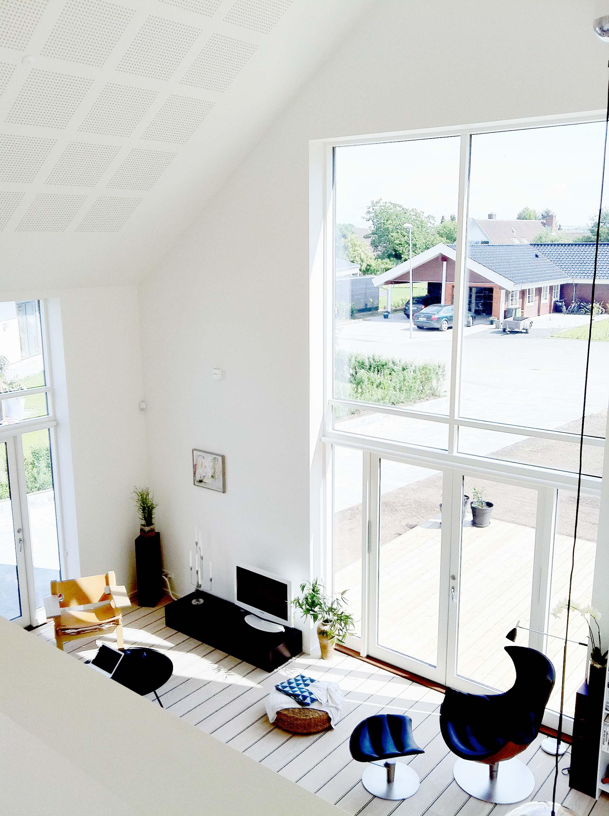 oneroom_arkitekttegnet_in_13.jpg