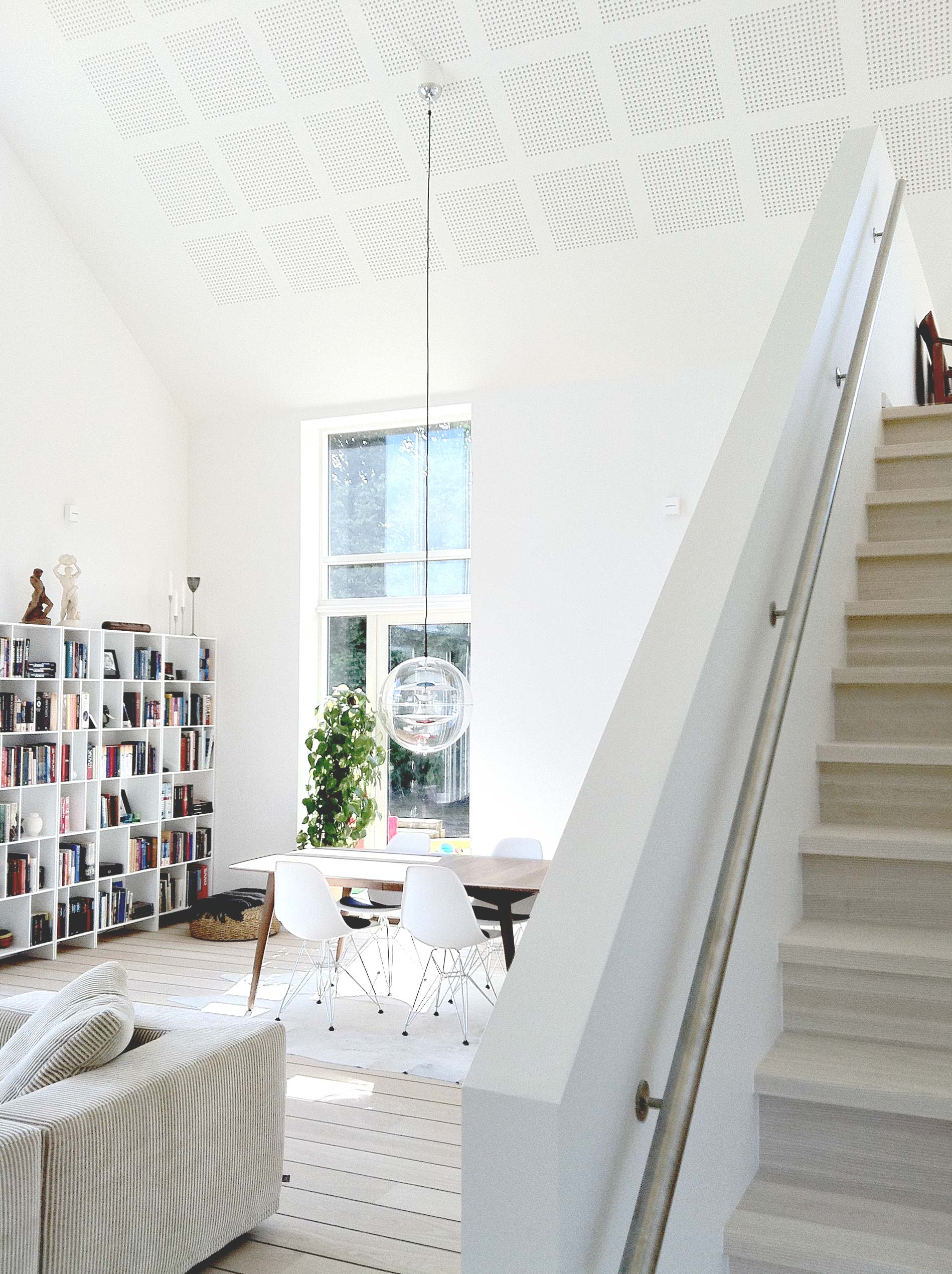 oneroom_arkitekttegnet_in_14.jpg