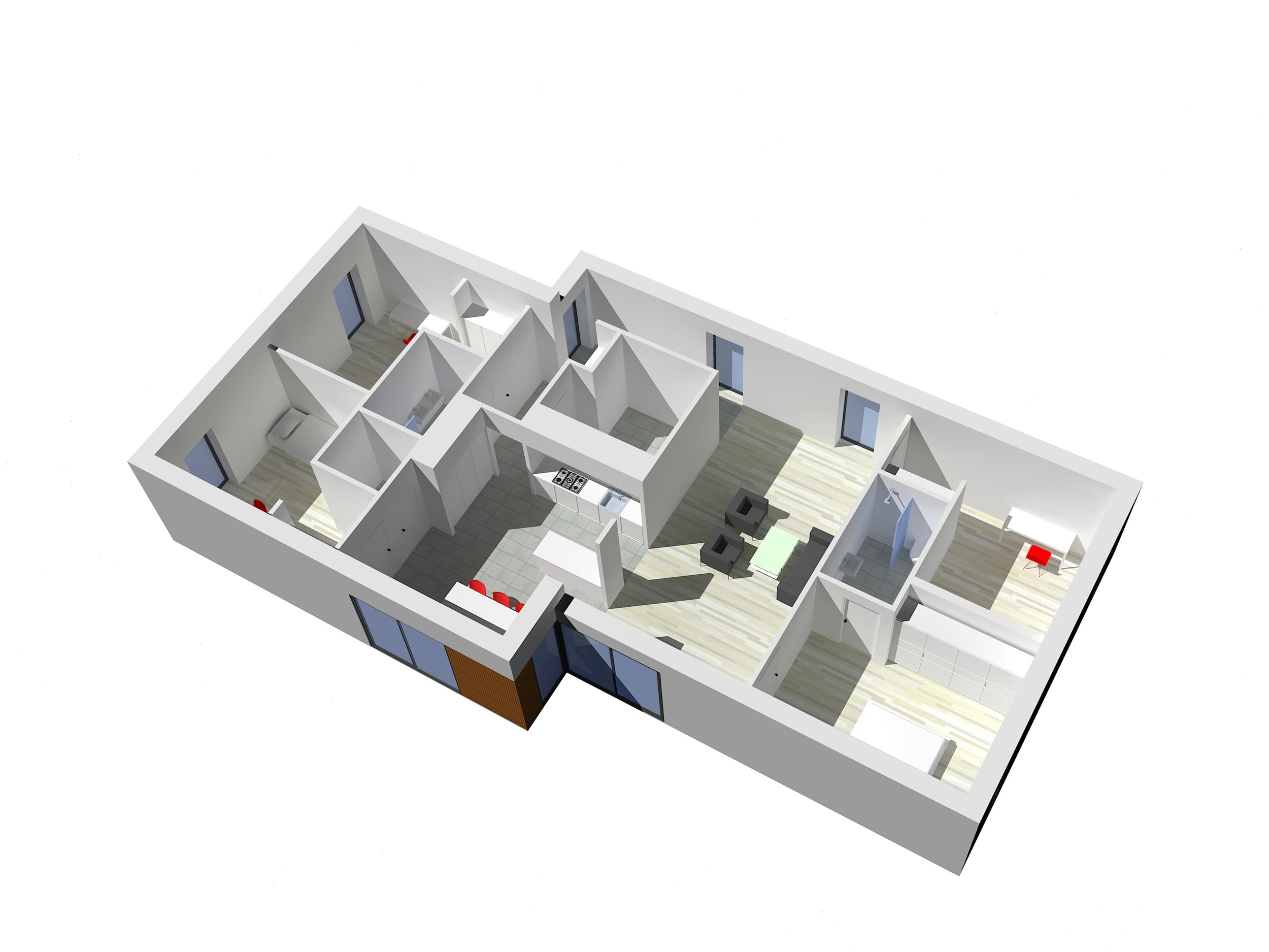 r4 new house.jpg