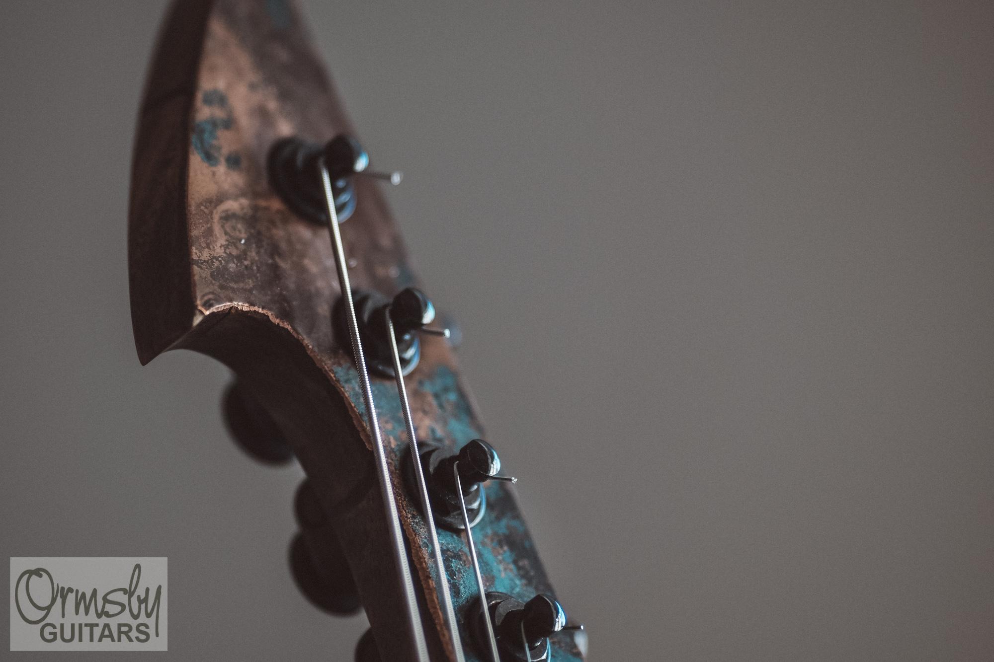 Ormsby Guitars-199.jpg