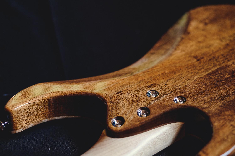 ormsby guitars-135.jpg