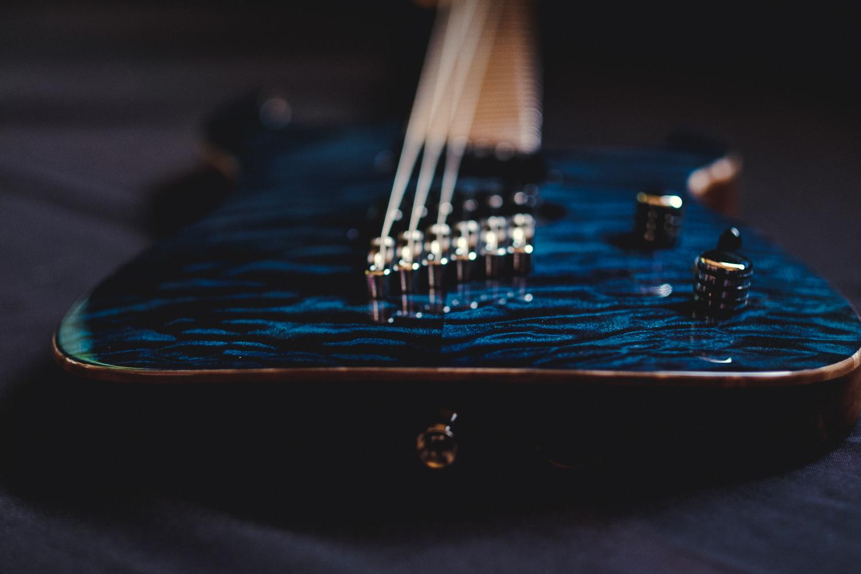 ormsby guitars-127.jpg
