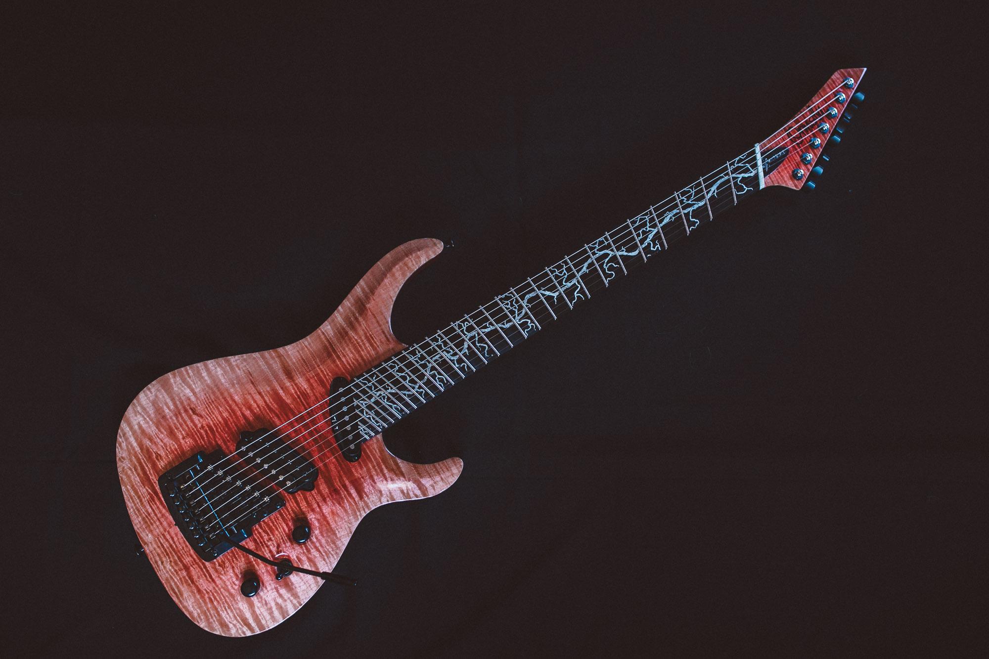 ormsby guitars-93.jpg