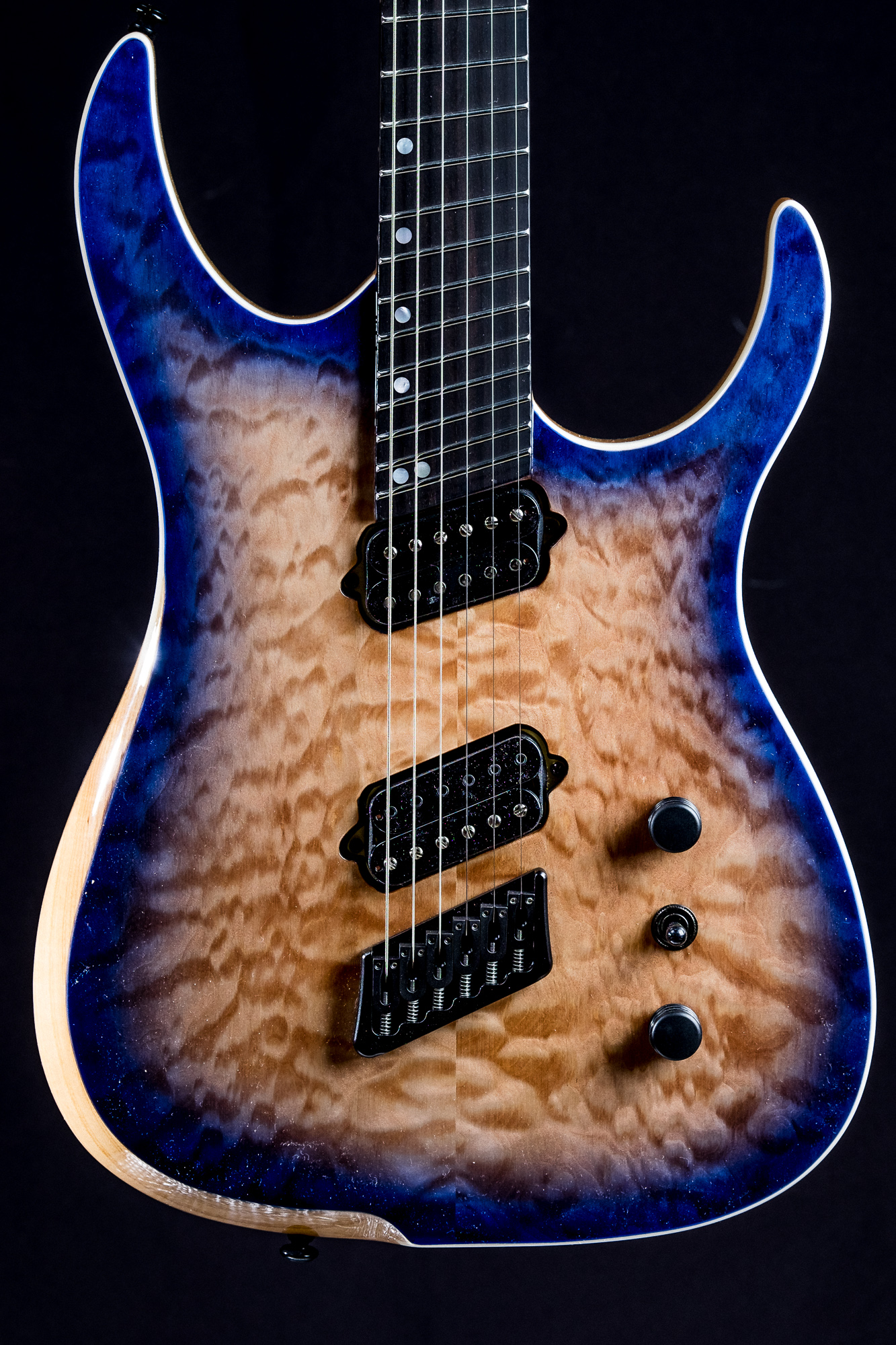 Ormsby GTR Run 2 Hype Blue Burst 7-2.jpg