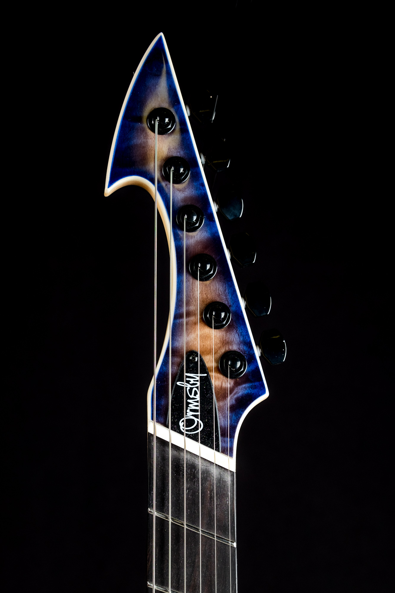 Ormsby GTR Run 2 Hype Blue Burst 7-3.jpg