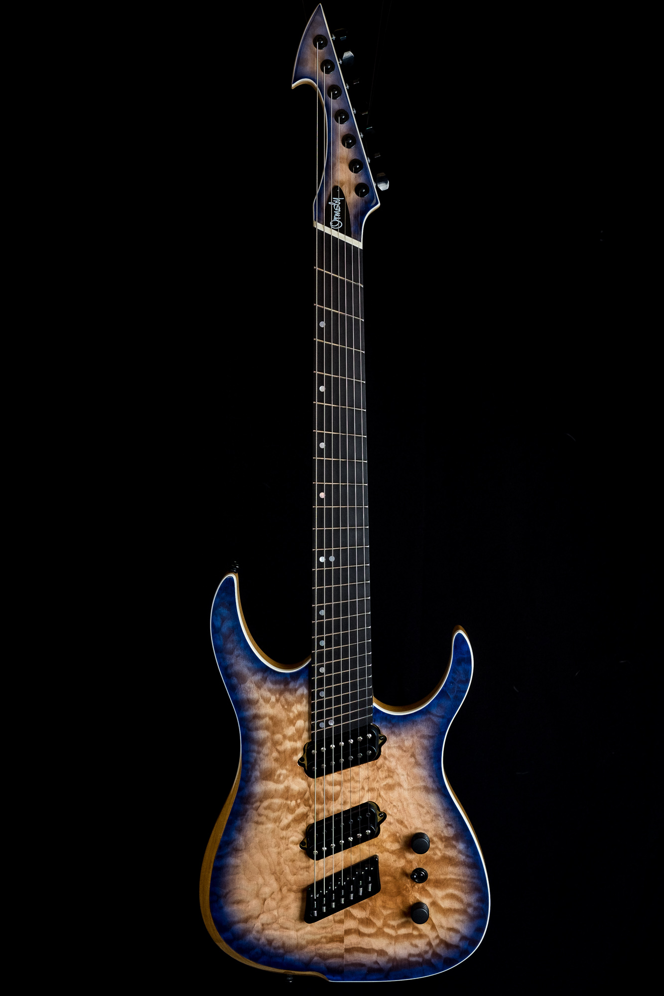 Ormsby GTR Run 2 Hype Blue Burst.jpg