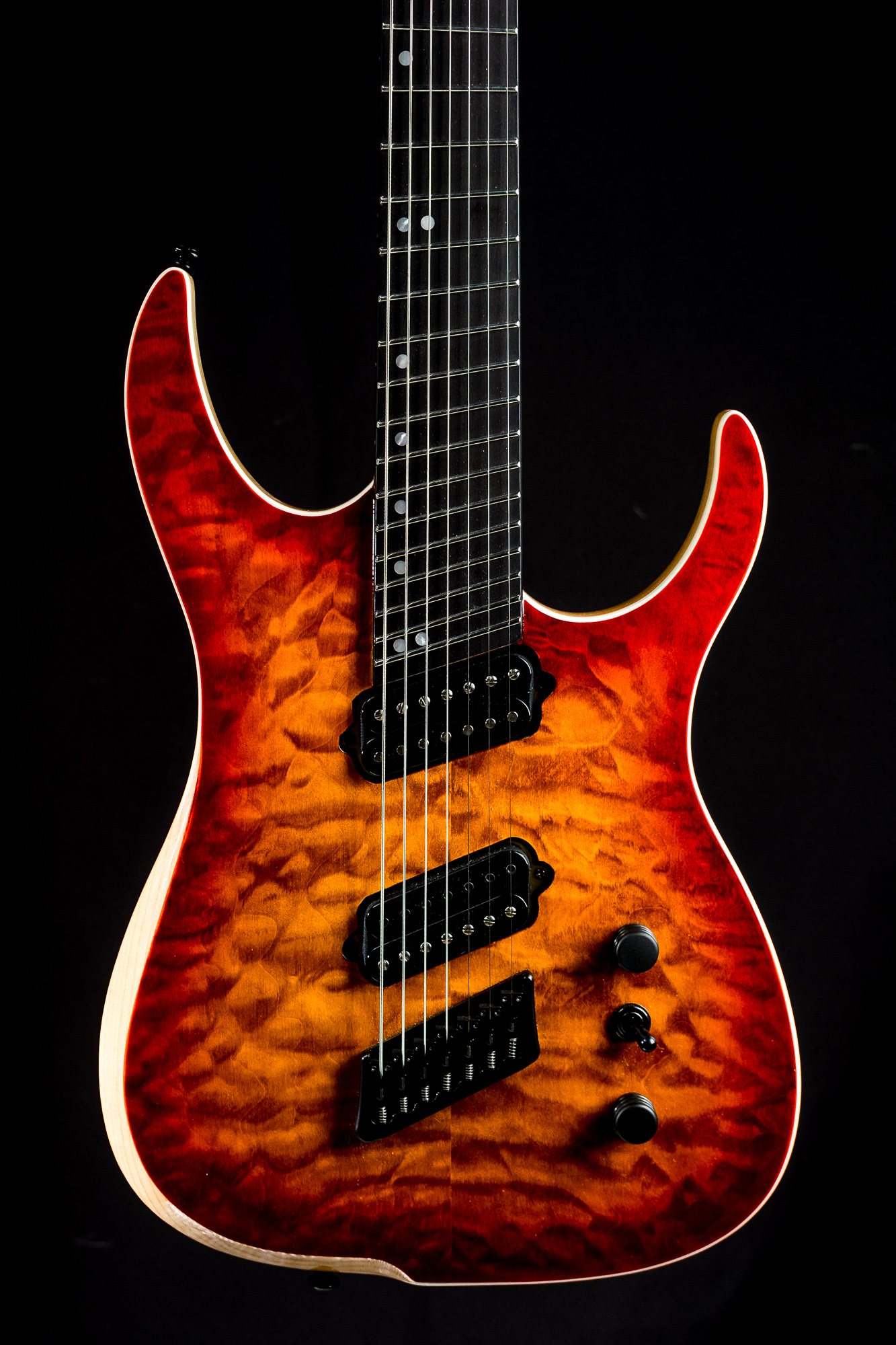 Ormsby GTR Run 2 Hype Cherry Burst 7-2.jpg