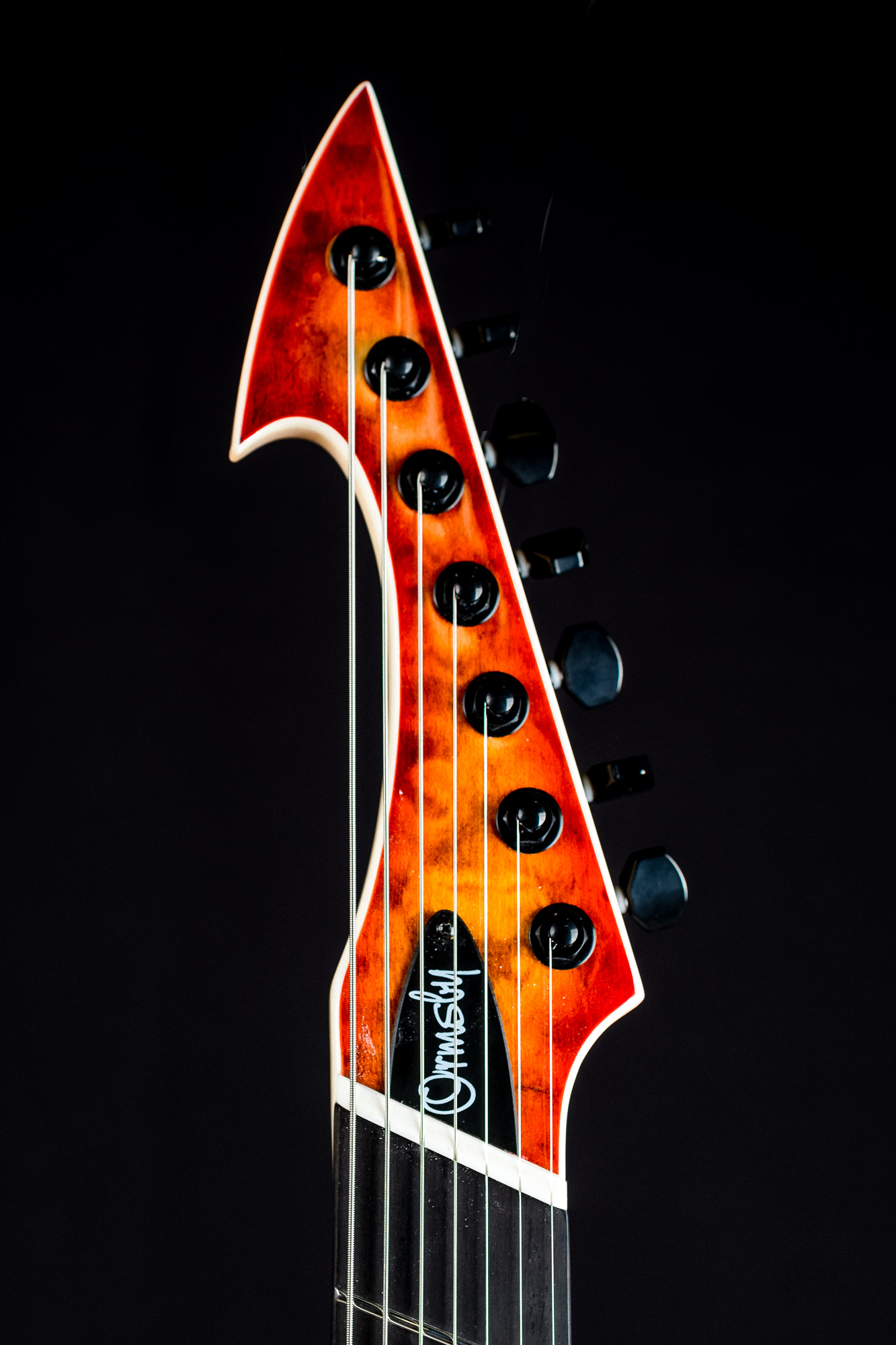 Ormsby GTR Run 2 Hype Cherry Burst 7-4.jpg