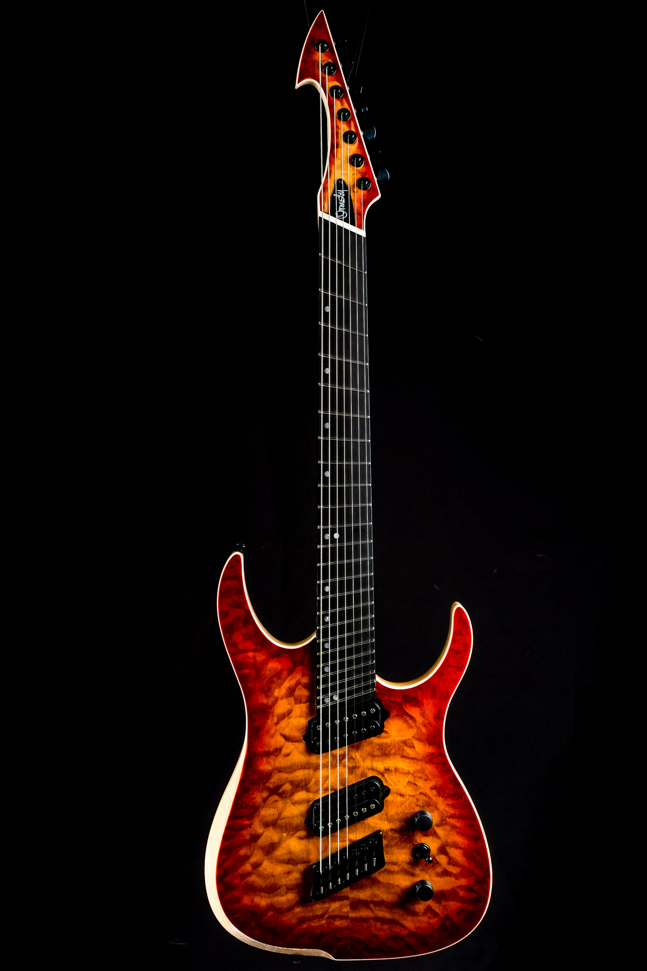 Ormsby GTR Run 2 Hype Cherry Burst 7.jpg