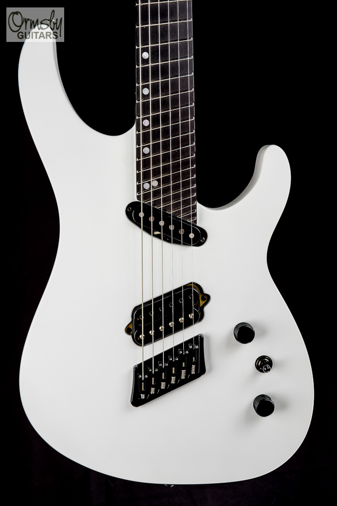 Ormsby Guitars-90.jpg