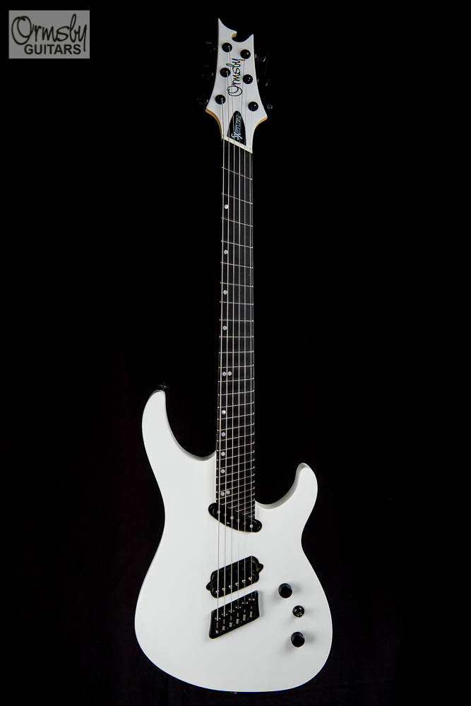 Ormsby Guitars-93.jpg