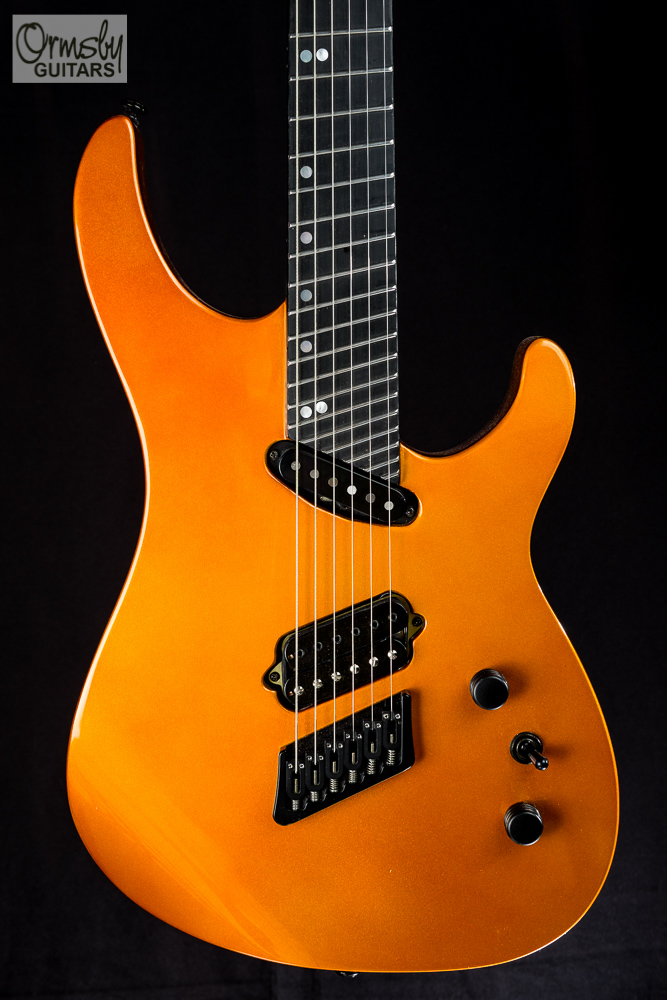 Ormsby Guitars-71.jpg