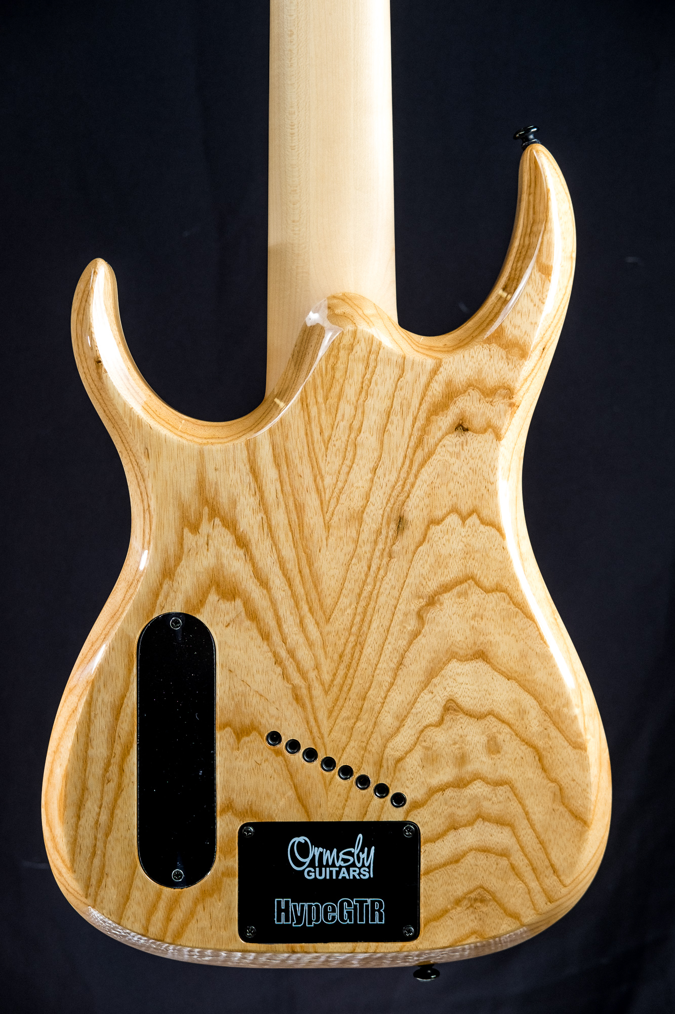 Ormsby GTR Run 2 Hype Walnut Burl 8-8.jpg
