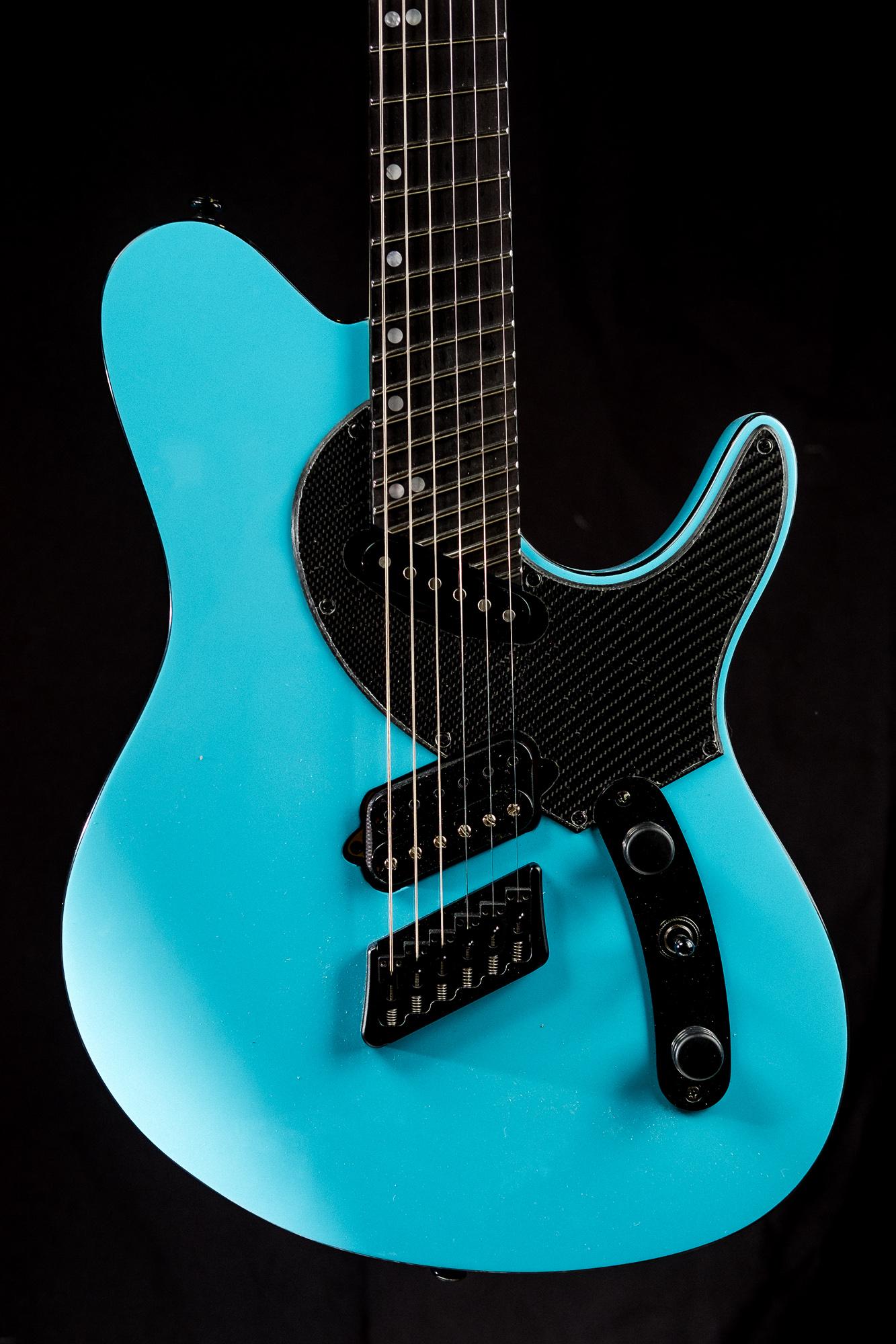 Ormsby GTR Run 2 TX Azure Blue 6-2.jpg