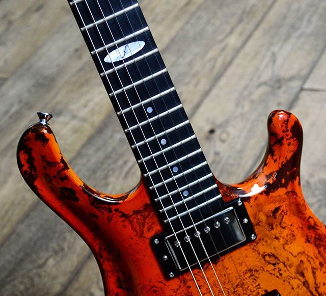 Flaxwood Electric Guitars are available in the United Kingdom from Zed Music Distribution!  #rare #earth #rock #orange #oneofakind  Contact us here at FlaxwoodGuitarsUK on Instagram, Facebook or Twitter for more information. Get in touch with @zedmusicdistribution to find your nearest dealer and to get your hands on a Flaxwood in the United Kingdom.  www.zedmusicdistribution.co.uk  Photo and copyright owned by Zed Music Distribution.  #flaxwood #flaxwoodguitars #guitar #electric #electricguitar #guitarist #unitedkingdom #lovemusic #musicians #musiclife #ギター #violão #guitarra #гитара #guitare #gitar #musicphotography #sustainable #sustainability #ecofriendly #eco #photooftheday #photo