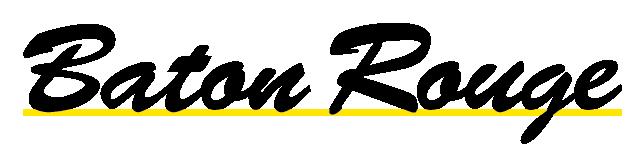 BR_Logo-Black.png