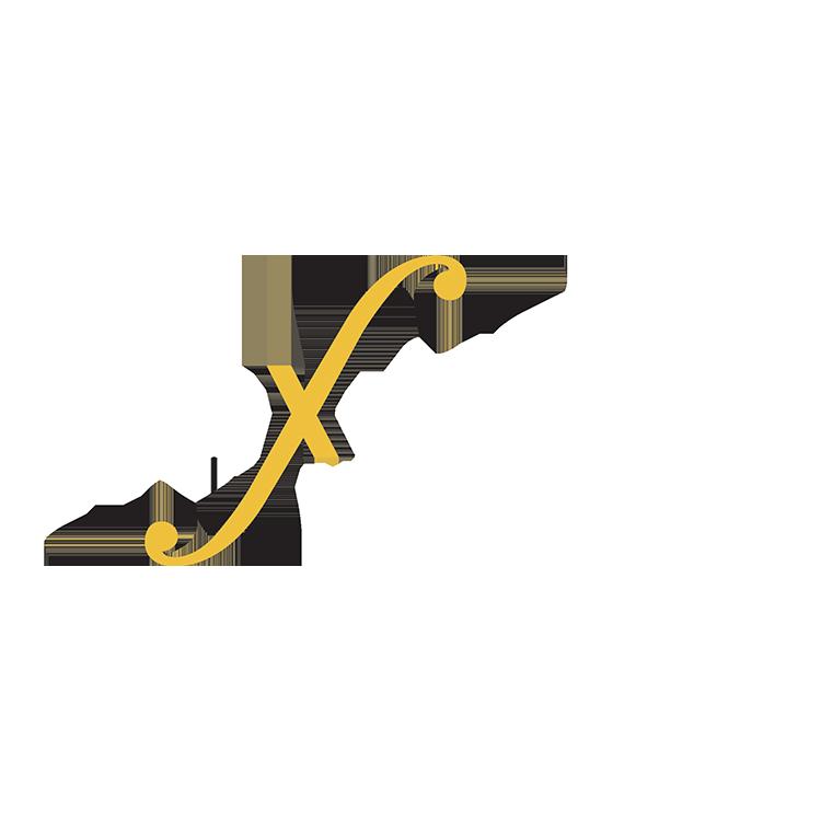 Website Logo Flaxwood.png