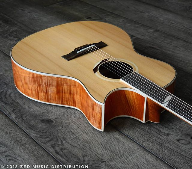 Zed Music Distribution are the very proud distributor of Baton Rouge steel string guitars in the United Kingdom!  #batonrouge #baton #rouge #zedmusicdistribution #guitar #steel #string #new #brand #wow #beautiful #unique #different  Contact us here at Zed Music Distribution on Instagram, Facebook or Twitter for more information.  www.zedmusicdistribution.co.uk  Photo and copyright owned by Zed Music Distribution.  #guitarist #musicphotography #guitarsdaily #photo #ギター  #oneofakind #oneandonly #photooftheday #photo #photography #mini #instagood #onstage #stage #insta