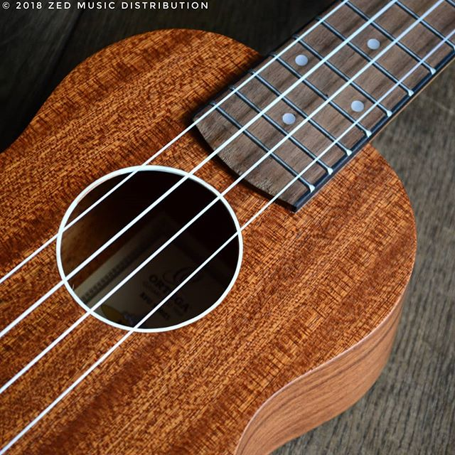 The Ortega RFU10S! Mahogany top back and sides on this stunning Soprano ukulele.  Free Pro Gig bag included!  #uke #ukelele #guitar #nylonstring #mandolin #banjo #percussion #accessories #classic #modern #ru5 #london #zedmusicdistribution #zmd  Contact us here at Zed Music Distribution on Instagram, Facebook or Twitter for more information.  www.zedmusicdistribution.co.uk  Photo and copyright owned by Zed Music Distribution.  #guitarist #musicphotography #guitarsdaily #photooftheday #photo #ギター #ortega @ortegaguitars