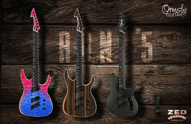 Ormsby RUN 5 guitars and bases will be landing very soon!! #excited  #hype #metal #ormsby #ormsbyguitars #preorder #uk #london #england #wow  Contact us here at Zed Music Distribution on Instagram, Facebook or Twitter for more information.  www.zedmusicdistribution.co.uk  Photo and copyright owned by Zed Music Distribution.  #guitar #electric #electricguitar #guitarist #musicphotography #guitarsdaily #photooftheday #photo #guitarphotography #ギター #gitar #oneofakind