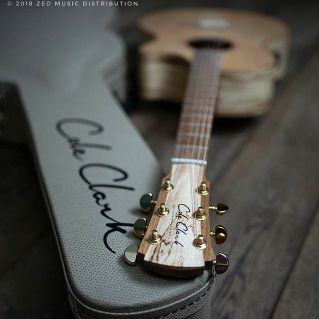 We are very proud to announce that @gatlingguitars in Sheffield are now stocking Cole Clark Guitars! :D  #newstore #new #sheffield #gatling  This stunning Angel 2 with spalted European Maple back and sides and a Bunya top is available now!  #unitedkingdom #maple #european #spalted #first #oneofakind #oneandonly  Contact us here at ColeClarkUK to find out more and get in touch with Zed Music Distribution to find your nearest Cole Clark dealer and get your hands on one! @zedmusicdistribution  Photo and Copyright owned by Zed Music Distribution.  #coleclark #coleclarkguitars #bunya  #oneofakind #rare #worldsmostnaturalpickup  #acousticguitar #acousticaguitar #acoustic #guitarist #guitar #guitarsdaily #guitarspotter #guitarsarebetter #guitarcover #zedmusicdistribution