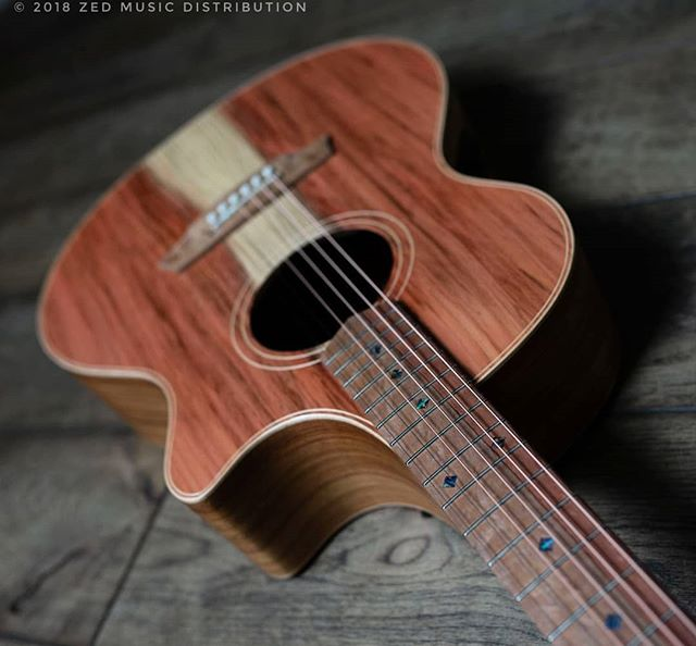 @gatlingguitars in Sheffield have just opened their doors and they have some absolutely stunning Cole Clark Guitars in store!  #newstore #new #sheffield #gatling  This stunning Angel 2 Redwood Blackwood is in store now.  #unitedkingdom #redwood #blackwood #first #oneofakind #oneandonly  Contact us here at ColeClarkUK to find out more and get in touch with Zed Music Distribution to find your nearest Cole Clark dealer and get your hands on one! @zedmusicdistribution  Photo and Copyright owned by Zed Music Distribution.  #coleclark #coleclarkguitars #oneofakind #rare #worldsmostnaturalpickup  #acousticguitar #acousticaguitar #acoustic #guitarist #guitar #guitarsdaily #guitarspotter #guitarsarebetter #guitarcover #zedmusicdistribution