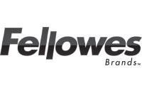 Fellowes Brands_Hi-res logo.jpg