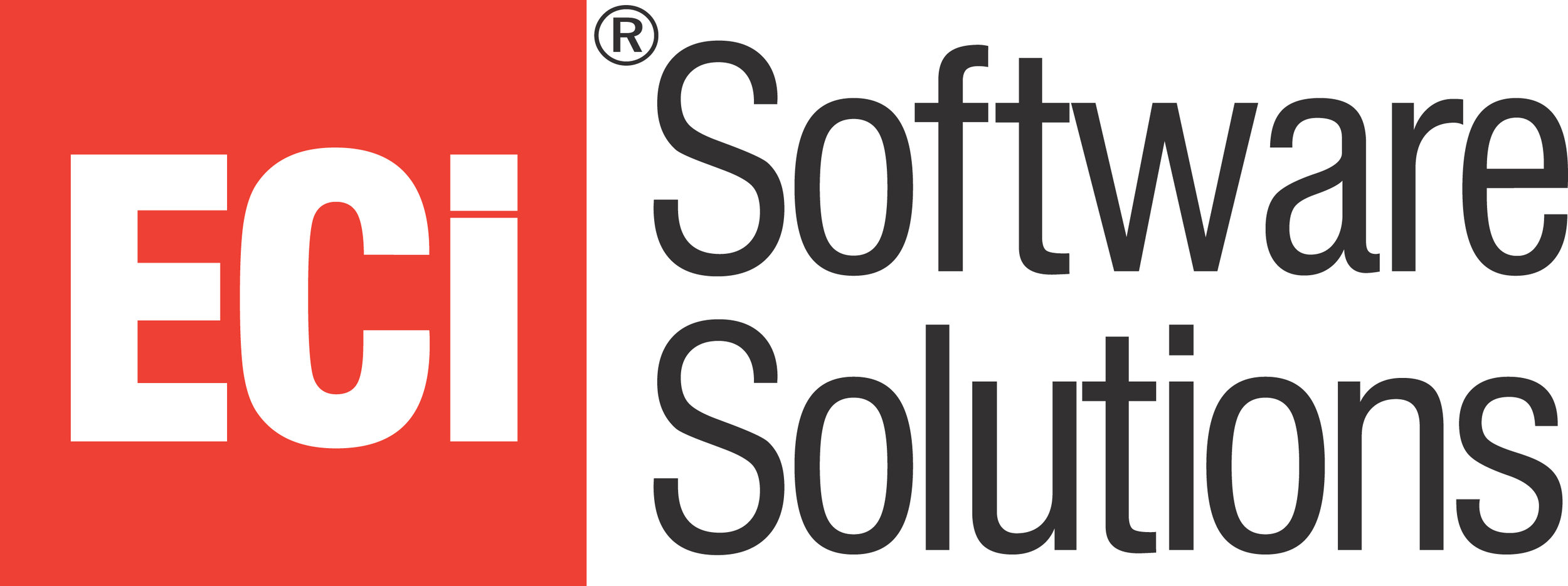 ECi-Software-Solutions-logo-NEW.jpg