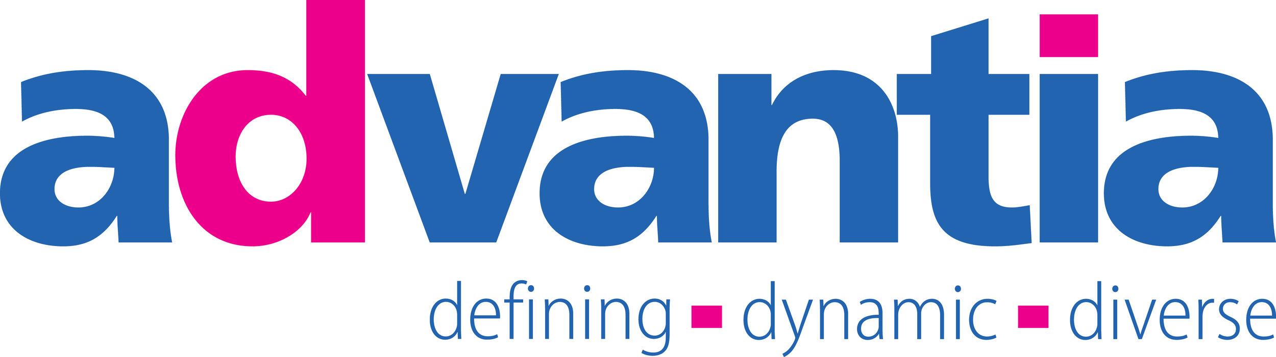 advantia logo full colour RGB.jpg