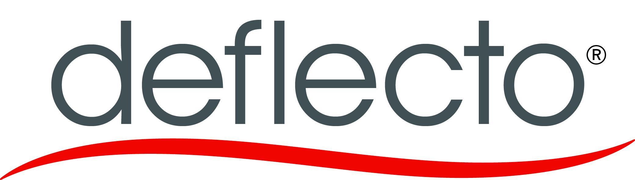 DEF Logo-Hi Res CMYK (2).jpg