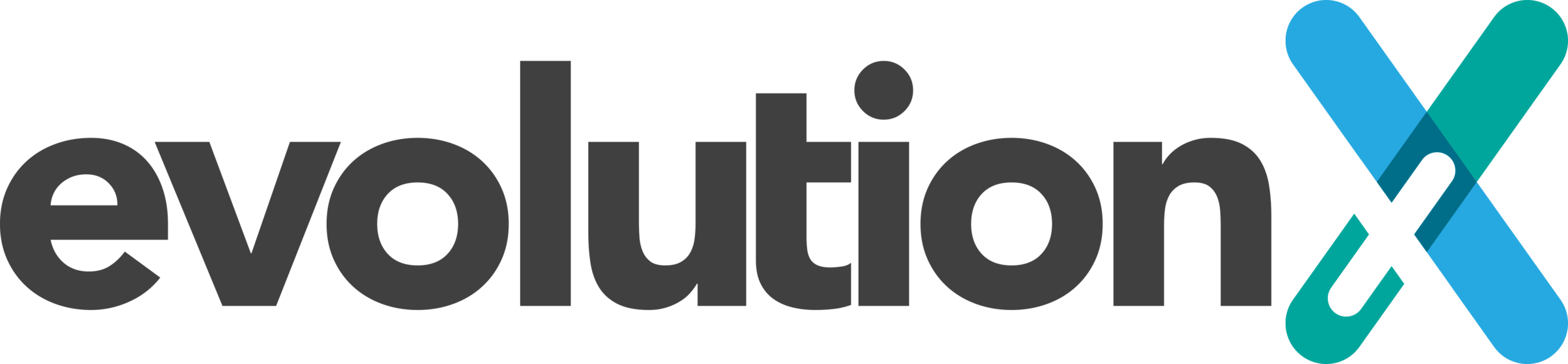 evolutionx_logo_trans_logo.png