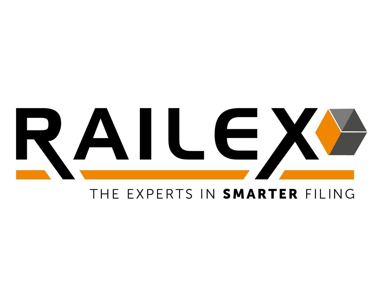 Railex.jpg
