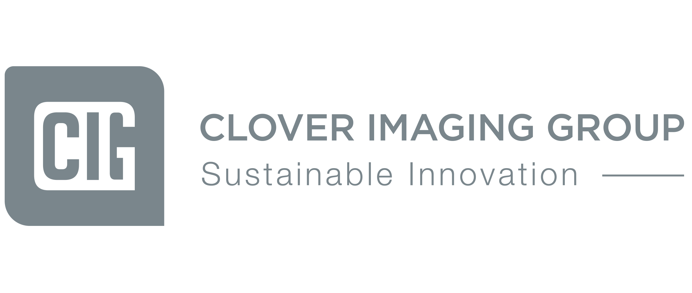 Clover Imaging group NEW- color.png