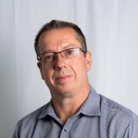 Steve Plaistowe.png